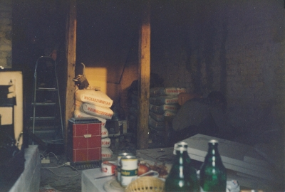 Bundeshaus_10