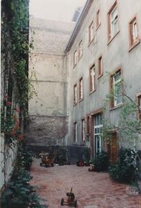 Bundeshaus_11