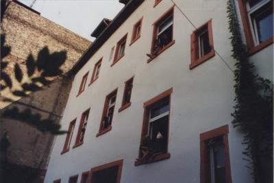 Bundeshaus_17