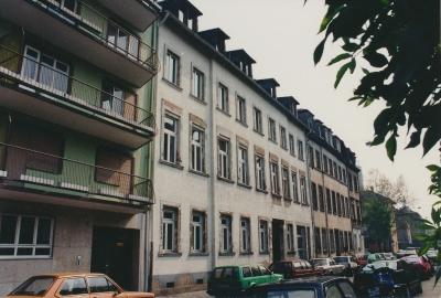 Bundeshaus_1