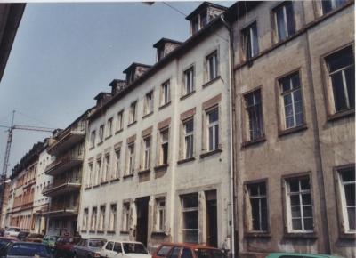 Bundeshaus_20