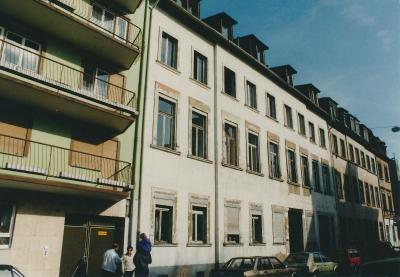 Bundeshaus_2
