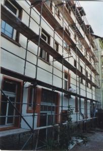 Bundeshaus_38