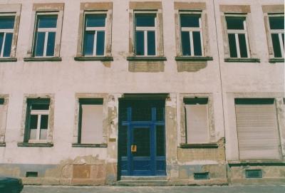 Bundeshaus_3