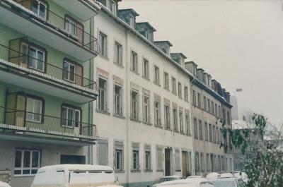 Bundeshaus_46