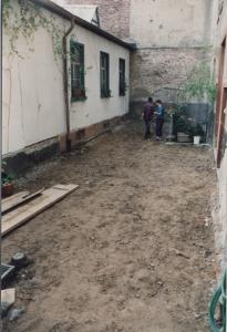 Bundeshaus_4