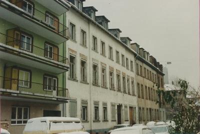 Bundeshaus_5