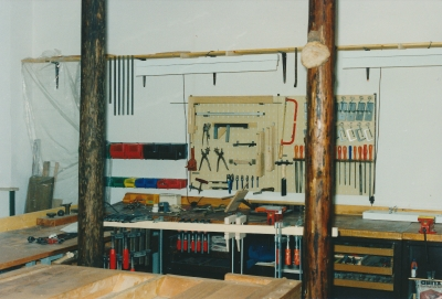 Bundeshaus_9