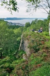 Norwegen 2012_5