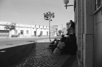 Portugal 2013 - Faro_7